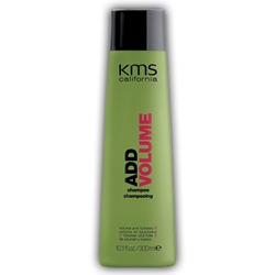 Add Volume Shampoo 10.1oz