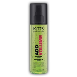 Add Volume Volumizing Spray 6.8oz