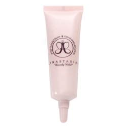 After Tweeze Cream Tube .7oz