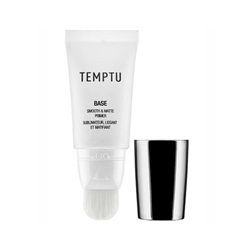 Base Smooth & Matte Primer 1oz