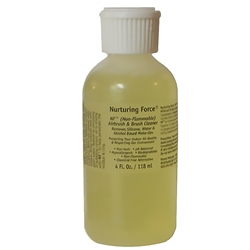 Airbrush & Brush Cleaner 4oz