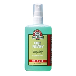 First Defense Antiseptic Spray 2oz