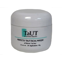 Facial Masque Powder 1.5oz