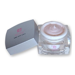 The Eye Lift 1.77oz