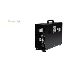 Power Jet Compressor IS-900