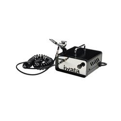 Ninja Jet Mini Compressor IS-35