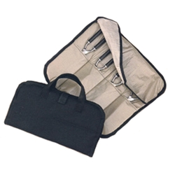 4 Pouch Thermal Case
