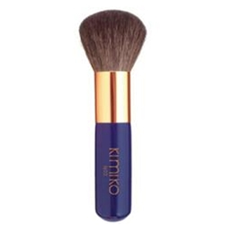 Essential Powder Brush