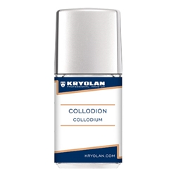 Rigid Collodion 1oz