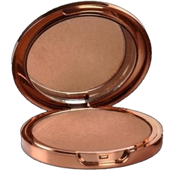 Mulberry Street Powdered Bronzer .3oz
