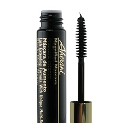 Magnified Mascara Black .25oz