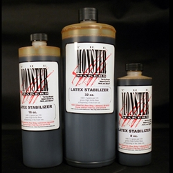 Foam Latex Stabilizer 16oz