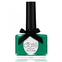 Ditch The Heels - 13.5ml - Creme