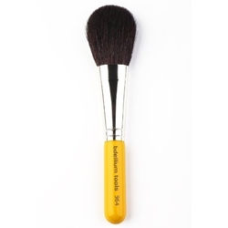 All-Purpose Blusher Brush 964T