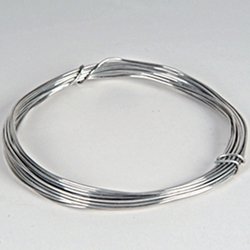 "Armature Wire - 1/16"" by 32' Long"