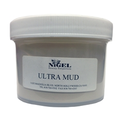 Ultra Mud 32oz