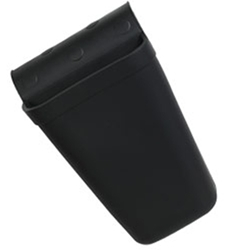 Hot Iron Holster Original Black