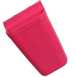 Hot Iron Holster Original Pink