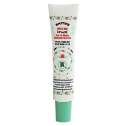 Lip Balm Minted Rose Tube .5oz