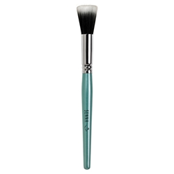 Airbrush Cheek Brush 26