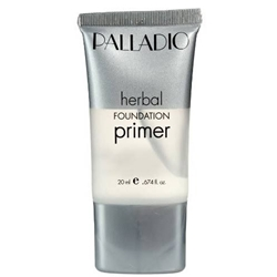 Herbal Foundation Primer .674oz