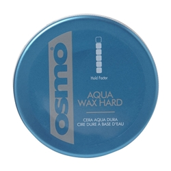 Aqua Wax Hard 3.3oz