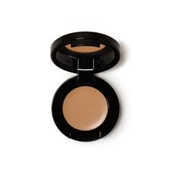 Stay All Day Concealer .05oz