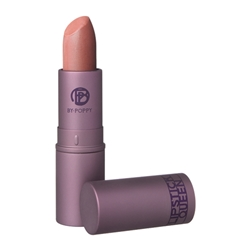 Butterfly Ball Lipstick