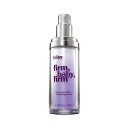 Firm Baby Firm Dual-Action Serum 1oz