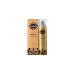 Airbrush Instant Self-Tan 7oz