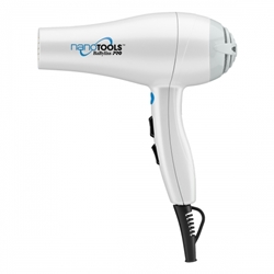 Nano Tools Nano Light Dryer