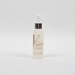 VirgINity Hair Repair Spray 2oz