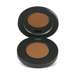 Brow Artiste Wax .03oz