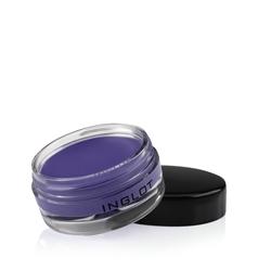 AMC eyeliner gel