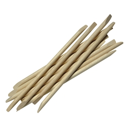 Manicure/Pedicure Sticks 3317-R