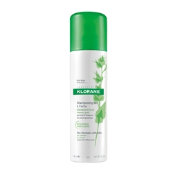 Dry Shampoo With Nettle 3.2oz