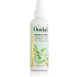 Botanical Boost Curl Refreshing Spray