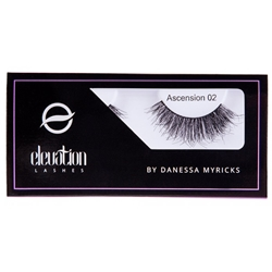 Ascension Lashes #2