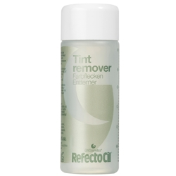 Tint Remover 3.38oz