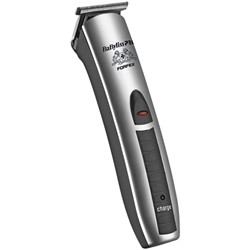Professional Cord/Cordless Trimmer FX780