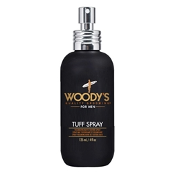 Tuff Spray 4oz