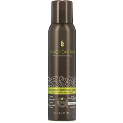 Anti-Humidity Finishing Spray 5oz