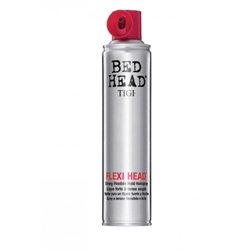 Bed Head Flexi Head Hairspray 10.6oz