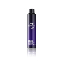 Firm Hold Hairspray 9oz