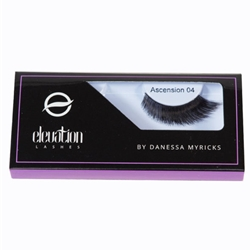 Ascension Lashes #4