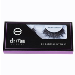 Ascension Lashes #5