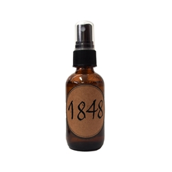 Body Spray 1848 2oz