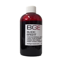 Blood Bright 8oz