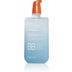 ATS Hydrash BB Oil 8.45oz