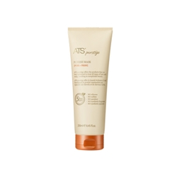 ATS Puresh Mask 8.45oz
